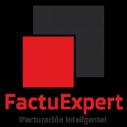 FactuExpert - Plan Personal 1
